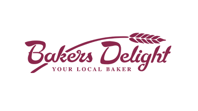 bakers-delight