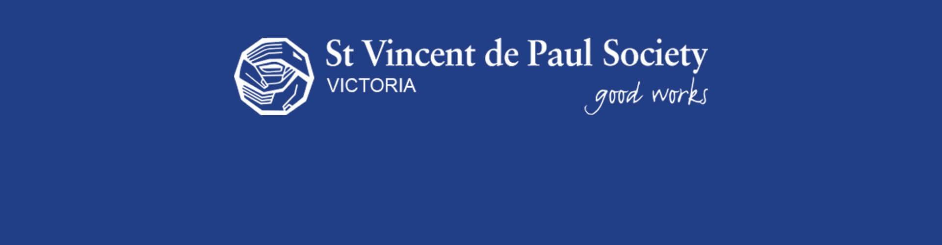 St-Vincent-Depaul-Society