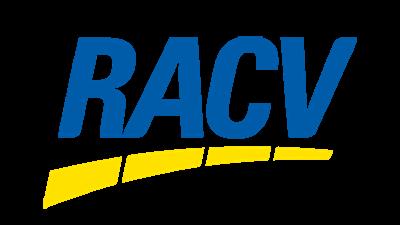 royal-automobile-club-of-victoria-racv-logo