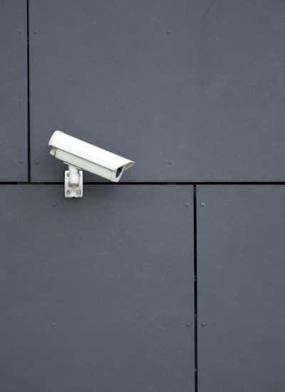 security-camera-P3NLTF5