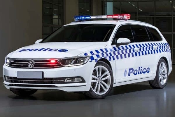 police-passat-001-1 copy (1)