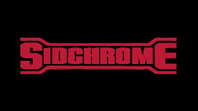 Sidchrome