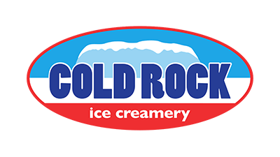 Cold_Rock_Ice_Creamery