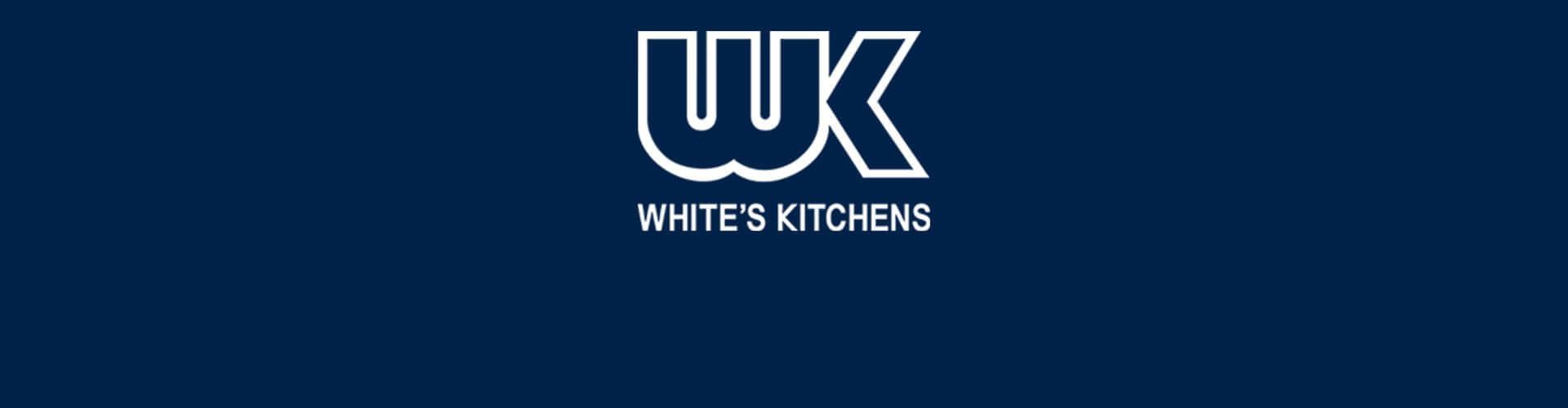 Whites-Kitchens