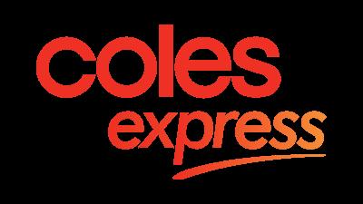 Coles-Express