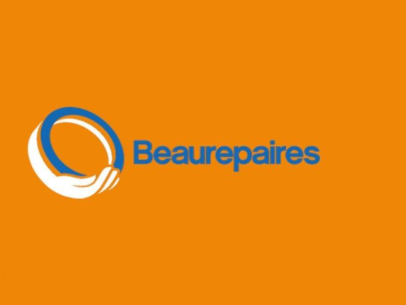Beaurepaires-testimonial