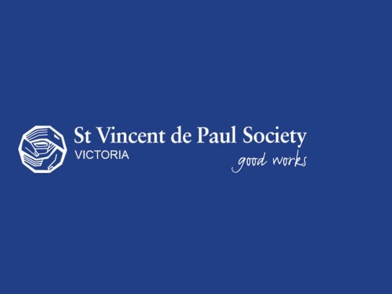 St-Vincent-Depaul-Society-square